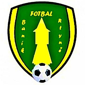 banik logo