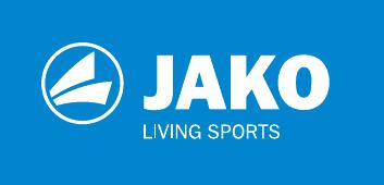 logo_jako_563c74f5d2661
